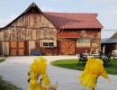 ranch barn hero yellow 1600x800