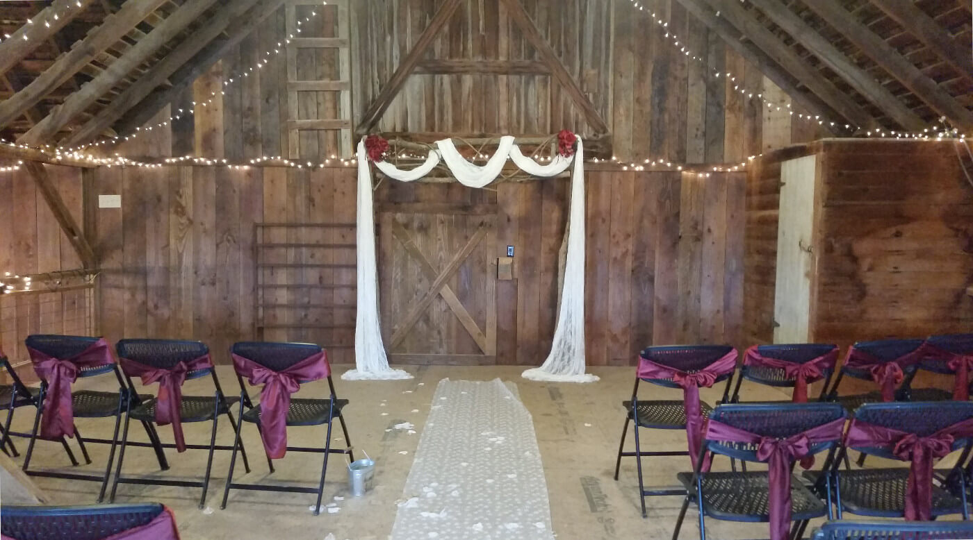 barn-wedding-civil-war-ranch-06.jpg